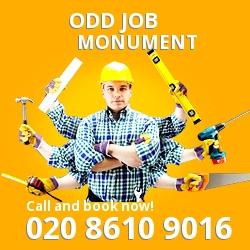 EC3 odd job company
