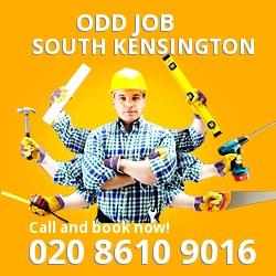 SW5 odd job company