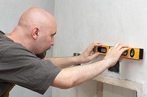 N1 painters Barnsbury