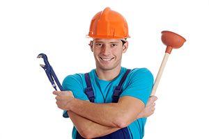 odd jobs service Beckenham