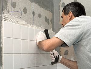 property maintenance companies Blackheath
