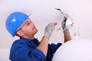 property maintenance companies Bond Street