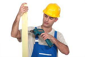 SM5 carpenter costs Carshalton