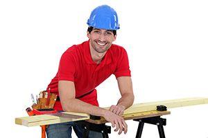 Carshalton carpentry prices SM5