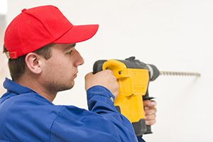 property maintenance companies Clapham