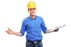property maintenance companies Clapton Park