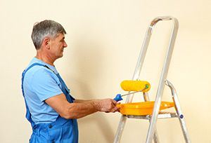 N12 painters Finchley
