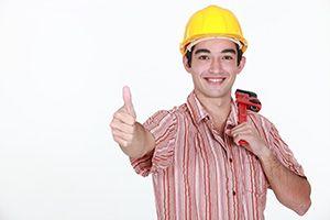 Fleet Street plastering services EC4