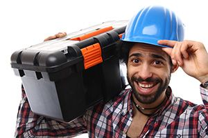 property maintenance companies Forest Hill