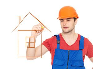 Handymen Services UK