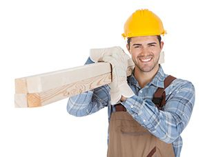 Painting and Decorating Companies in North London