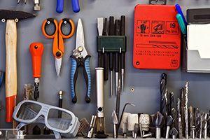 Handyman Company in UK