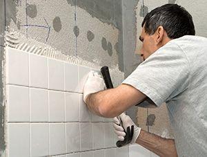 Haggerston plastering services E8