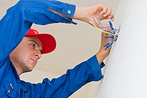 N2 plumbing prices Hampstead Gdn Suburb