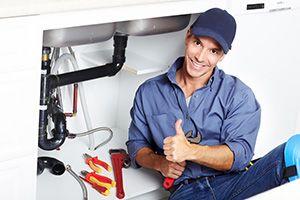 Hampstead Gdn Suburb cheap plumbers N2