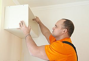 Keston plastering services BR2