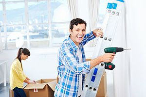 W9 plumbing prices Maida Vale