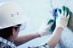 Penge plastering services SE20
