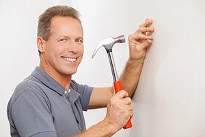 property maintenance companies Richmond