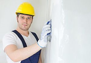 Seven Sisters plastering services N15