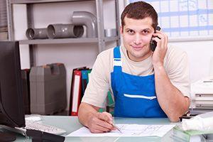 property maintenance companies St Pancras