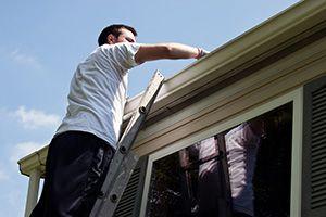 Streatham handy man services