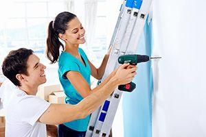 property maintenance companies Sydenham