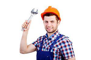 Totteridge carpentry prices N20