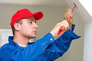 Tulse Hill plastering services SE24