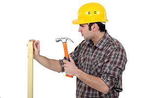 Wimbledon carpentry prices SW20