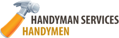 Handyman Services Handymen